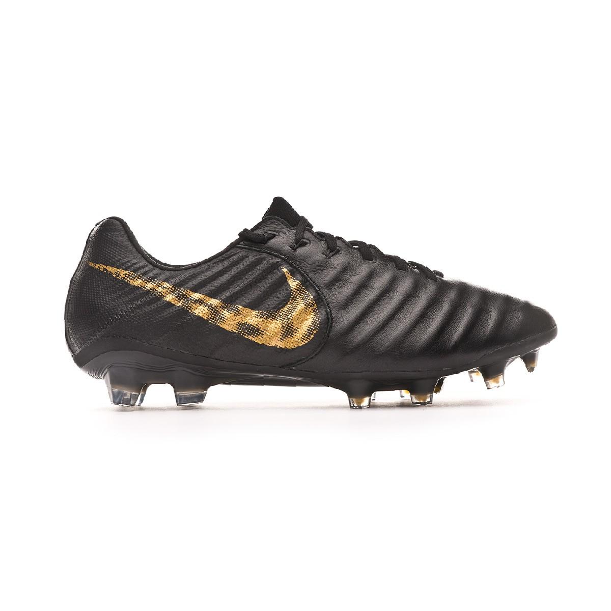 Football Boots Nike Tiempo Legend VII