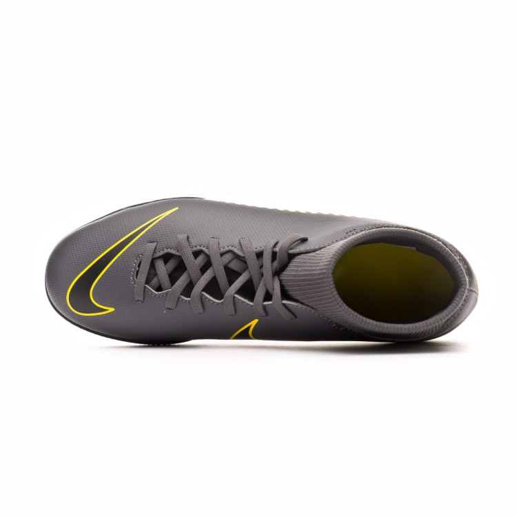 zapatilla-nike-mercurial-superflyx-vi-club-ic-dark-grey-black-optical-yellow-4.jpg