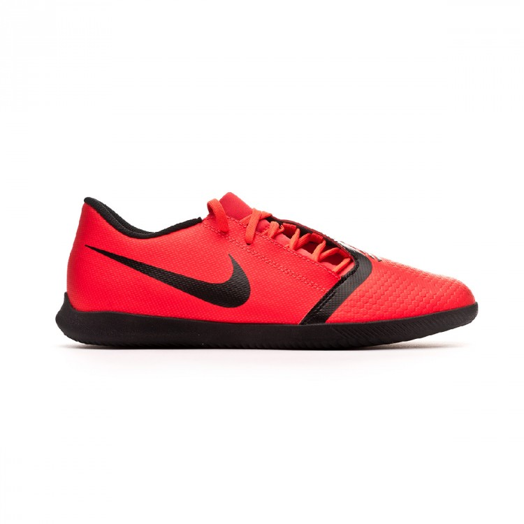 zapatilla-nike-phantom-venom-club-ic-bright-crimson-black-1.jpg