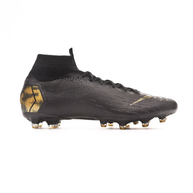 bota-nike-mercurial-superfly-vi-elite-ag-pro-black-metallic-vivid-gold-1.jpg