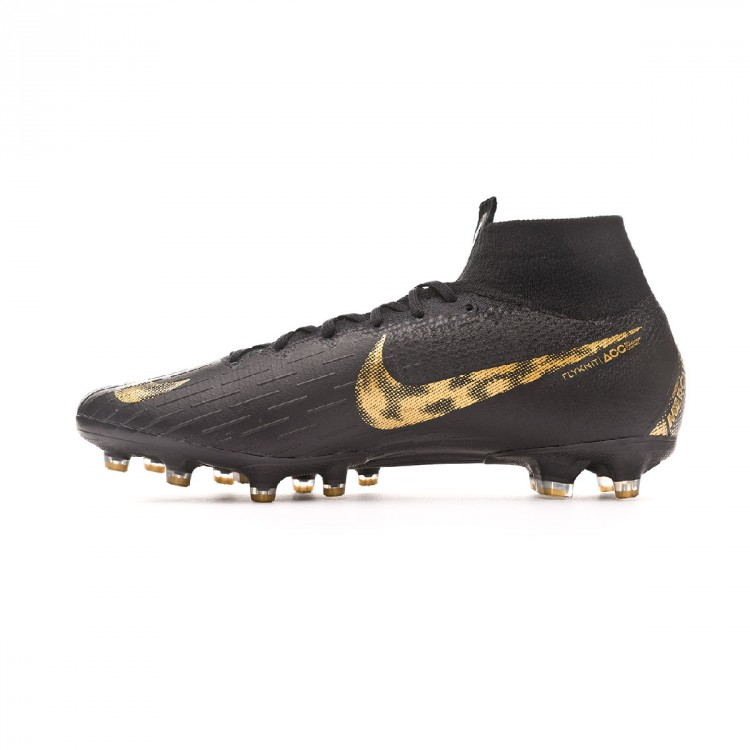 bota-nike-mercurial-superfly-vi-elite-ag-pro-black-metallic-vivid-gold-2.jpg