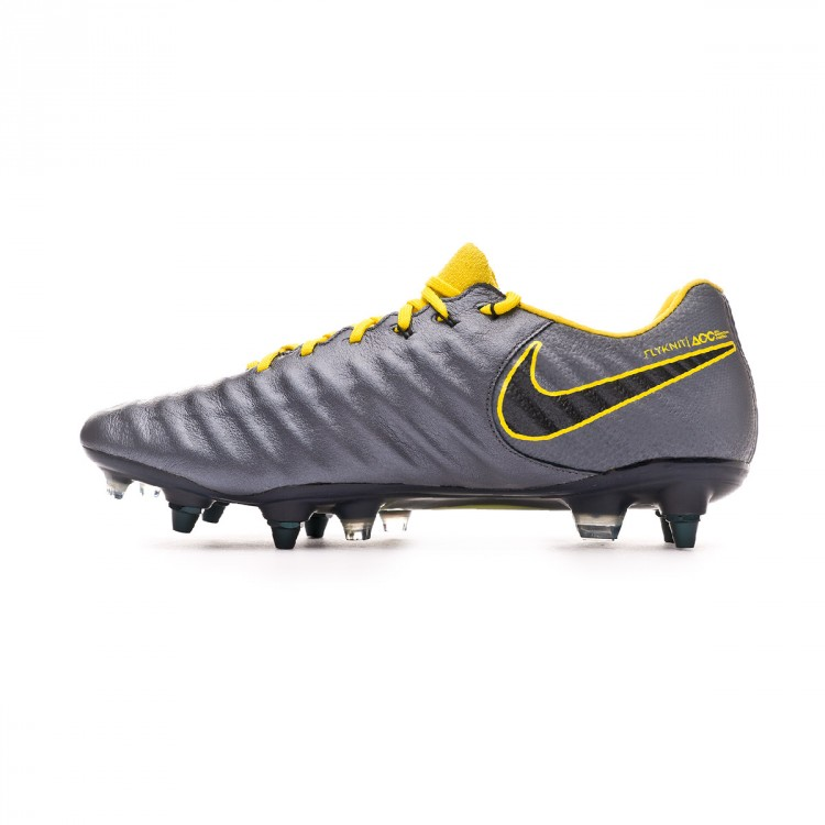 bota-nike-tiempo-legend-vii-elite-anti-clog-sg-pro-dark-grey-optical-yellow-black-3.jpg