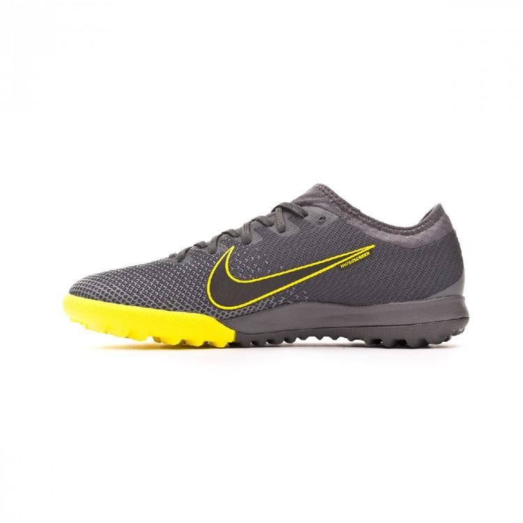 zapatilla-nike-mercurial-vaporx-xii-pro-turf-anthracite-optical-yellow-dark-grey-black-2.jpg