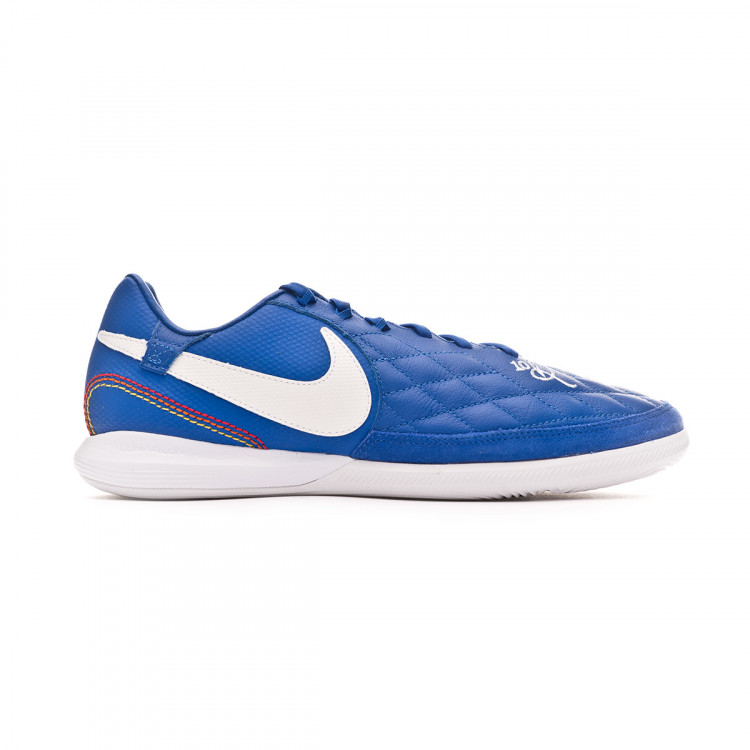 zapatilla-nike-lunar-legendx-vii-pro-10r-ic-game-royal-white-1.jpg