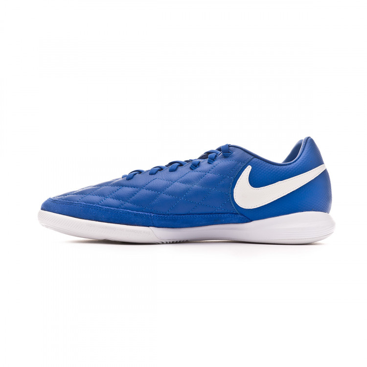 zapatilla-nike-lunar-legendx-vii-pro-10r-ic-game-royal-white-2.jpg