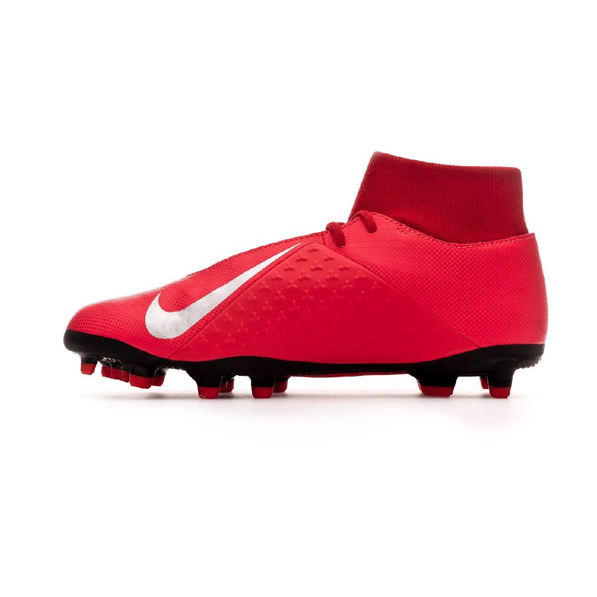 Scarpe Nike Phantom Vision Club DF FGMG