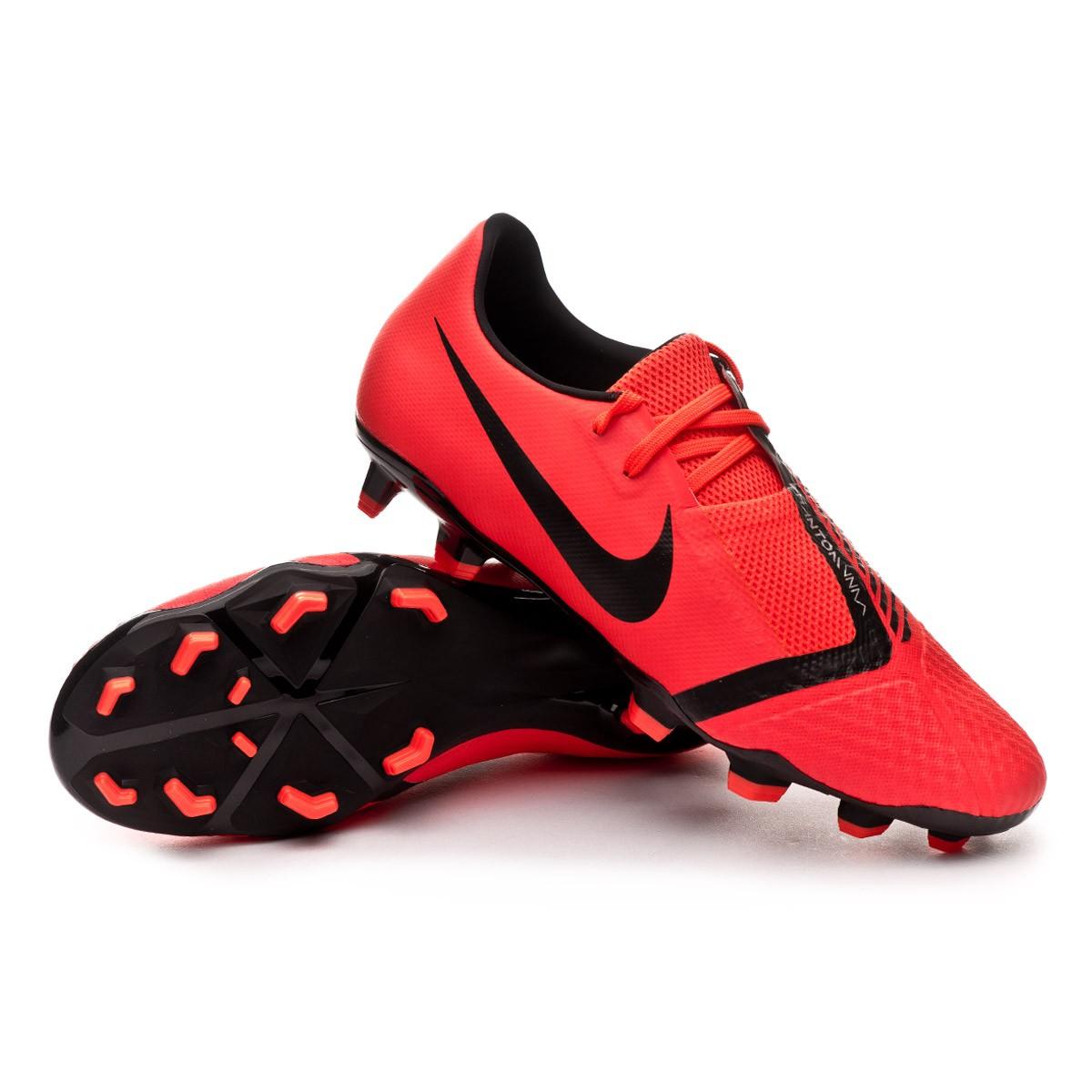 Football Boots Nike Phantom Venom