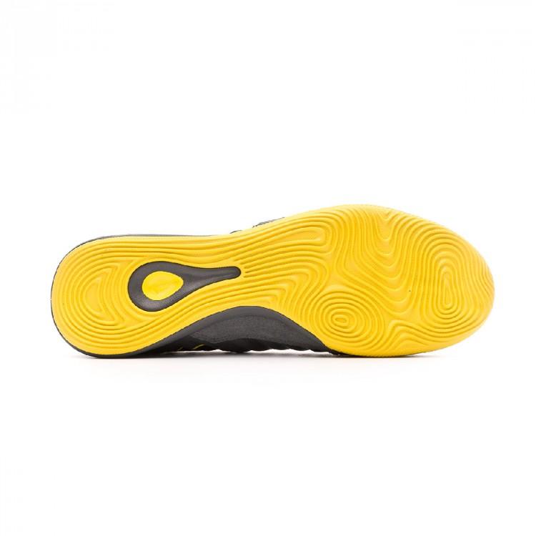 zapatilla-nike-tiempo-legendx-vii-pro-ic-dark-grey-black-optical-yellow-3.jpg