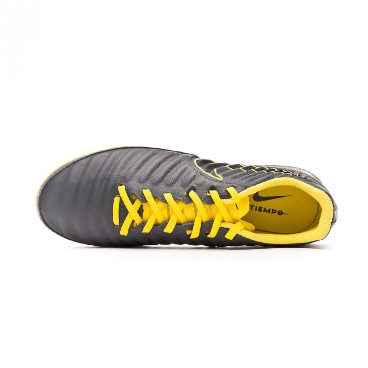 zapatilla-nike-tiempo-legendx-vii-pro-ic-dark-grey-black-optical-yellow-4.jpg