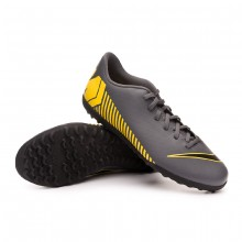 Mercurial VaporX XII Club Turf