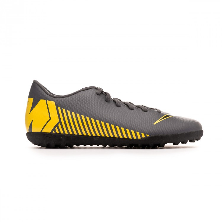 zapatilla-nike-mercurial-vaporx-xii-club-turf-dark-grey-black-optical-yellow-1.jpg