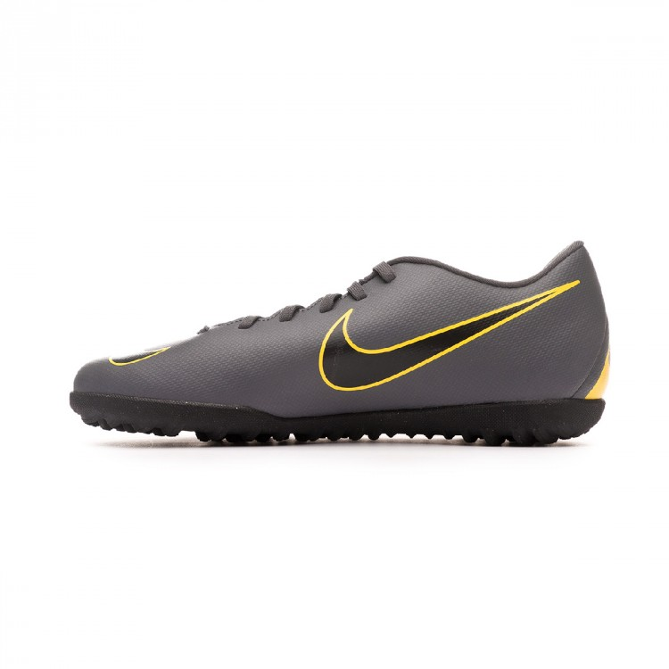 zapatilla-nike-mercurial-vaporx-xii-club-turf-dark-grey-black-optical-yellow-2.jpg