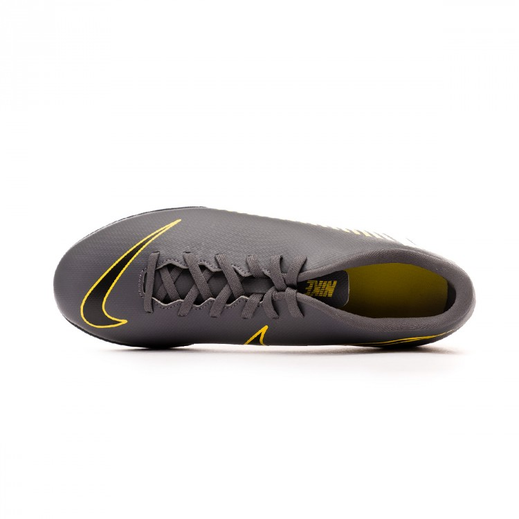 zapatilla-nike-mercurial-vaporx-xii-club-turf-dark-grey-black-optical-yellow-4.jpg