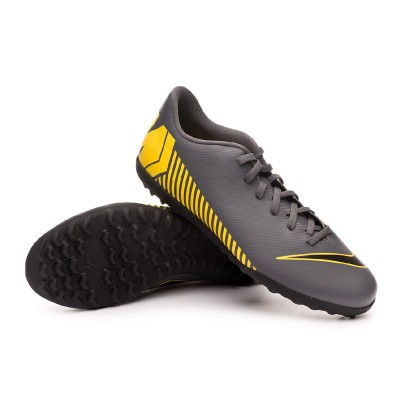 zapatilla-nike-mercurial-vaporx-xii-club-turf-dark-grey-black-optical-yellow-0.jpg