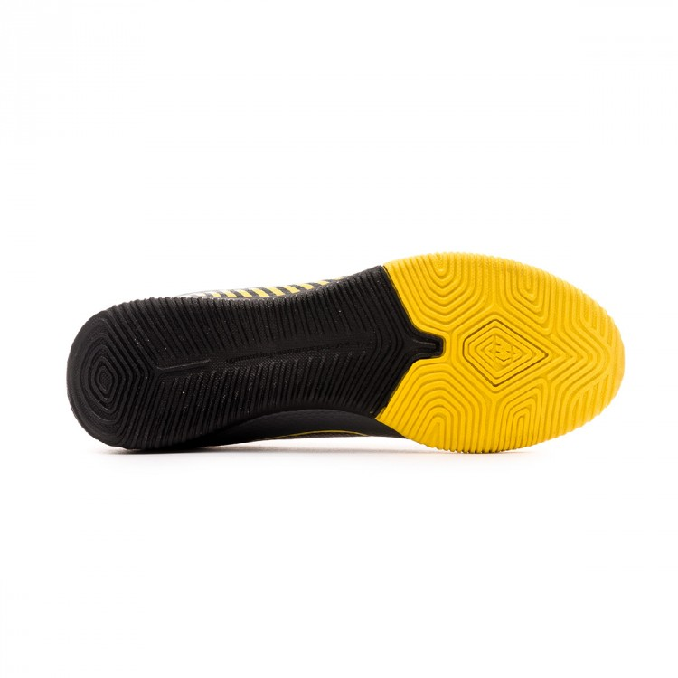 zapatilla-nike-mercurial-superflyx-vi-academy-ic-dark-grey-black-optical-yellow-3.jpg