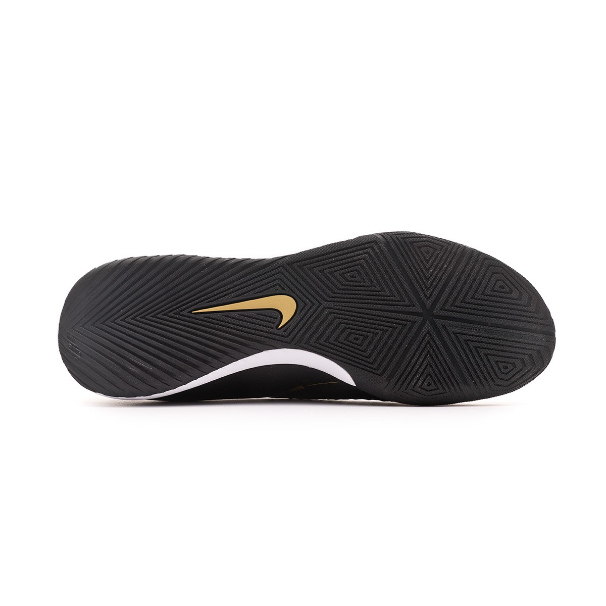 Sapatilha de Futsal Nike Phantom Venom Academy IC