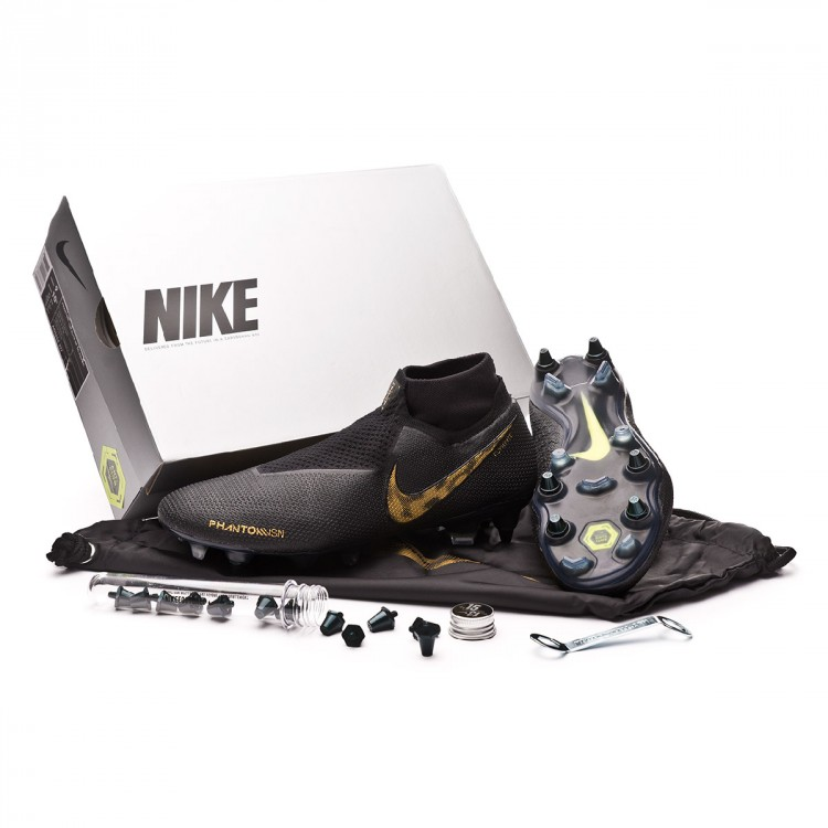 bota-nike-phantom-vision-elite-df-sg-pro-acc-black-metallic-vivid-gold-0.jpg