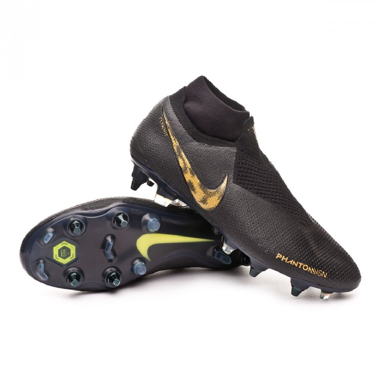 bota-nike-phantom-vision-elite-df-sg-pro-acc-black-metallic-vivid-gold-1.jpg
