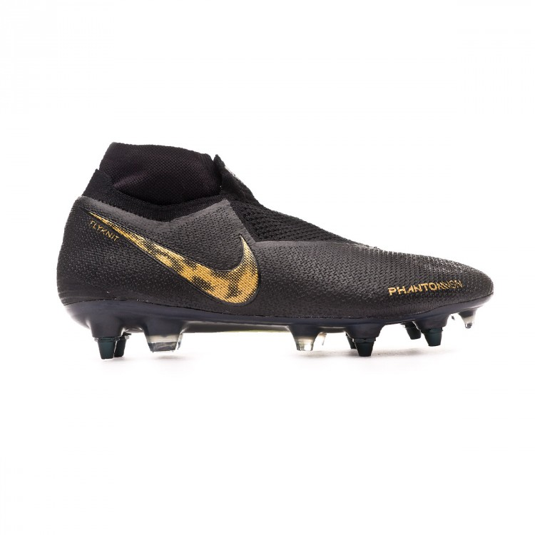 bota-nike-phantom-vision-elite-df-sg-pro-acc-black-metallic-vivid-gold-2.jpg