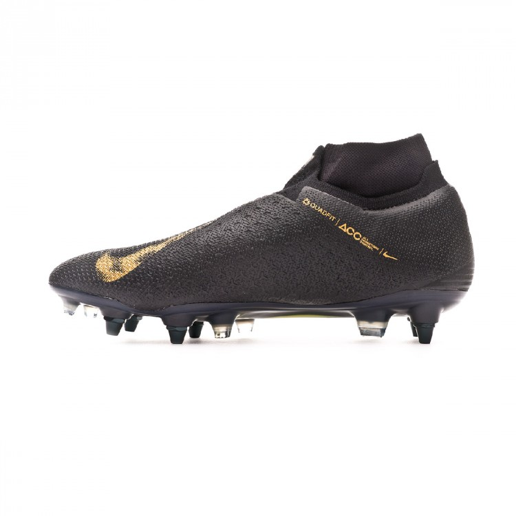 bota-nike-phantom-vision-elite-df-sg-pro-acc-black-metallic-vivid-gold-3.jpg