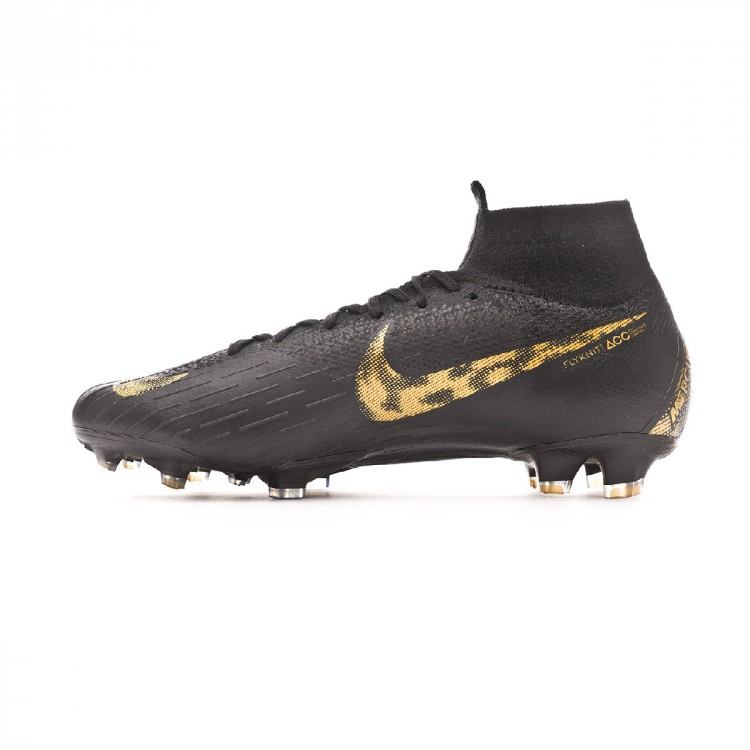 bota-nike-mercurial-superfly-vi-elite-fg-black-metallic-vivid-gold-2.jpg