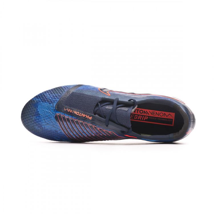 bota-nike-phantom-venom-elite-fg-obsidian-white-black-racer-blue-4.jpg