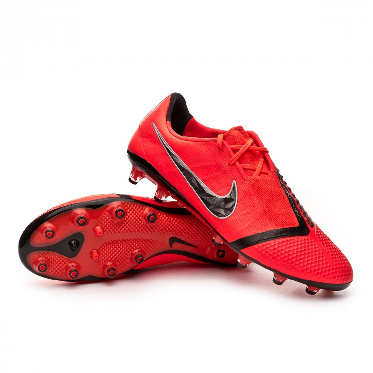 bota-nike-phantom-venom-elite-ag-pro-bright-crimson-black-0.jpg