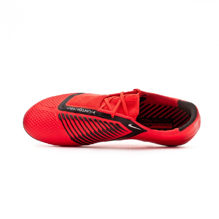 bota-nike-phantom-venom-elite-ag-pro-bright-crimson-black-4.jpg