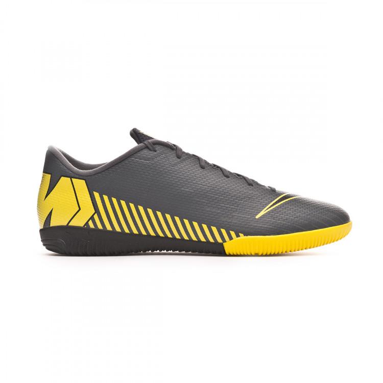 zapatilla-nike-mercurial-vaporx-xii-academy-ic-dark-grey-black-optical-yellow-1.jpg