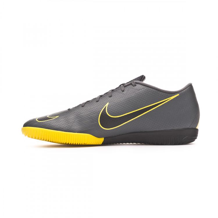 zapatilla-nike-mercurial-vaporx-xii-academy-ic-dark-grey-black-optical-yellow-2.jpg