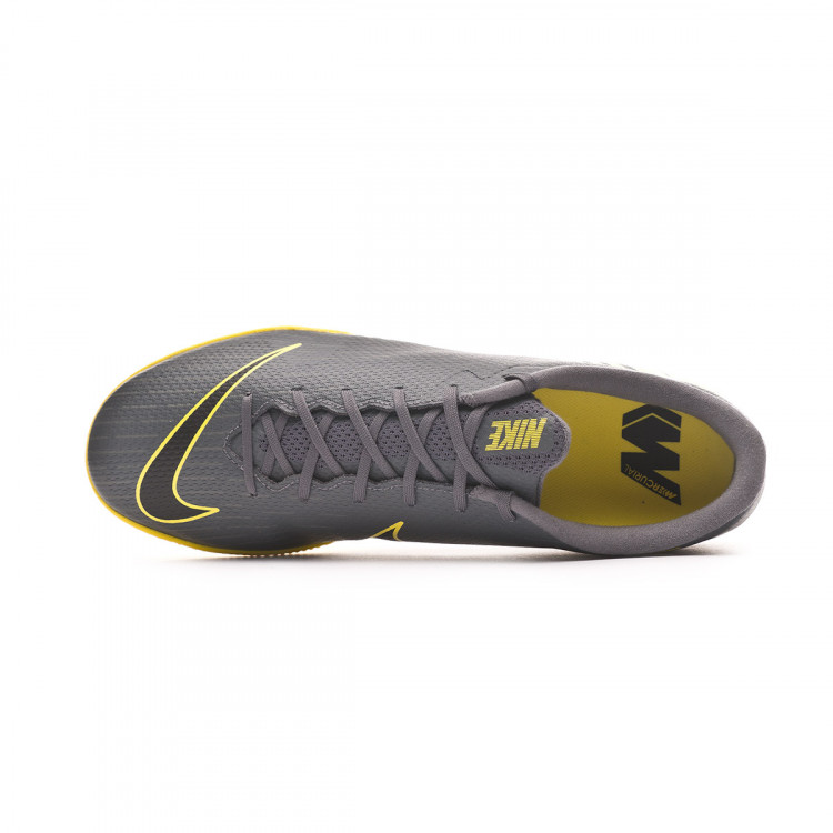 zapatilla-nike-mercurial-vaporx-xii-academy-ic-dark-grey-black-optical-yellow-4.jpg