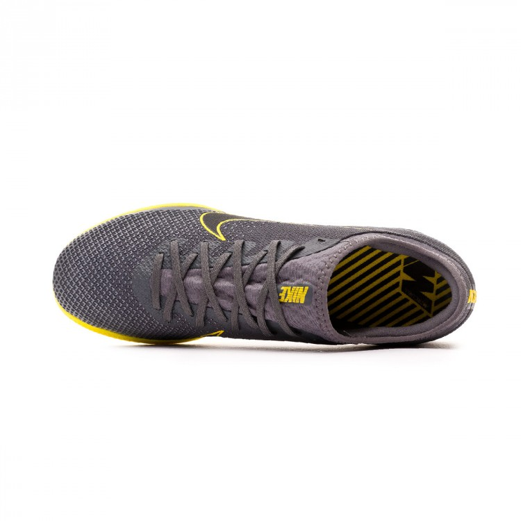 zapatilla-nike-mercurial-vaporx-xii-pro-ic-anthracite-optical-yellow-dark-grey-black-4.jpg