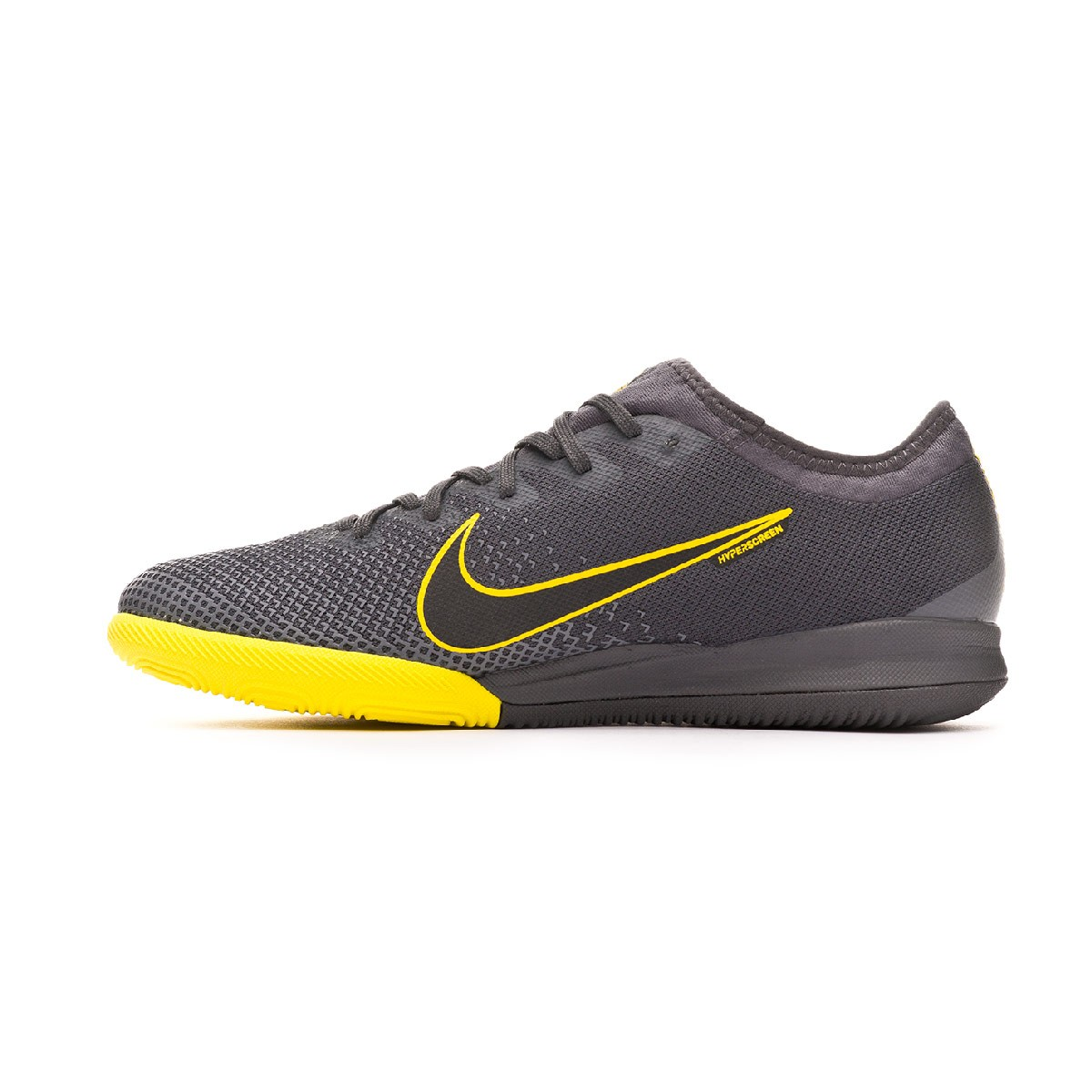 Sapatilha de Futsal Nike Mercurial VaporX XII Pro IC
