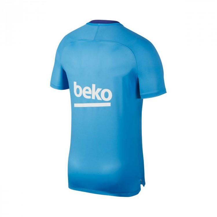camiseta-nike-dry-fc-barcelona-squad-2018-2019-equator-blue-deep-royal-blue-1.jpg