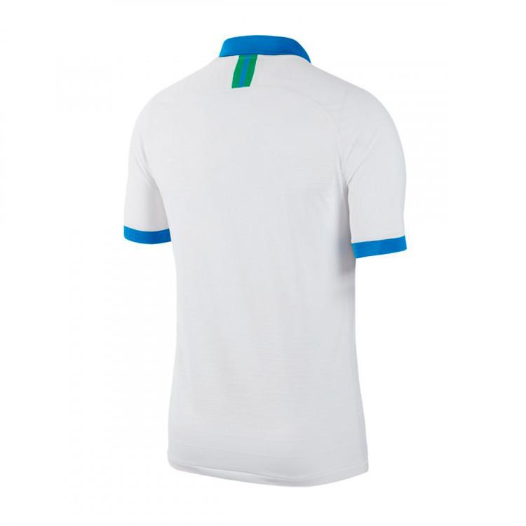 camiseta-nike-brasil-vapor-match-cpa-primera-equipacion-2018-2019-white-soar-1.jpg