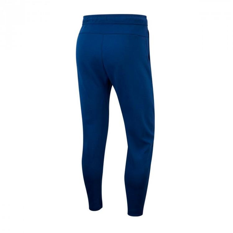 pantalon-largo-nike-fc-barcelona-nsw-tech-fleece-2018-2019-coastal-blue-equator-blue-1.jpg