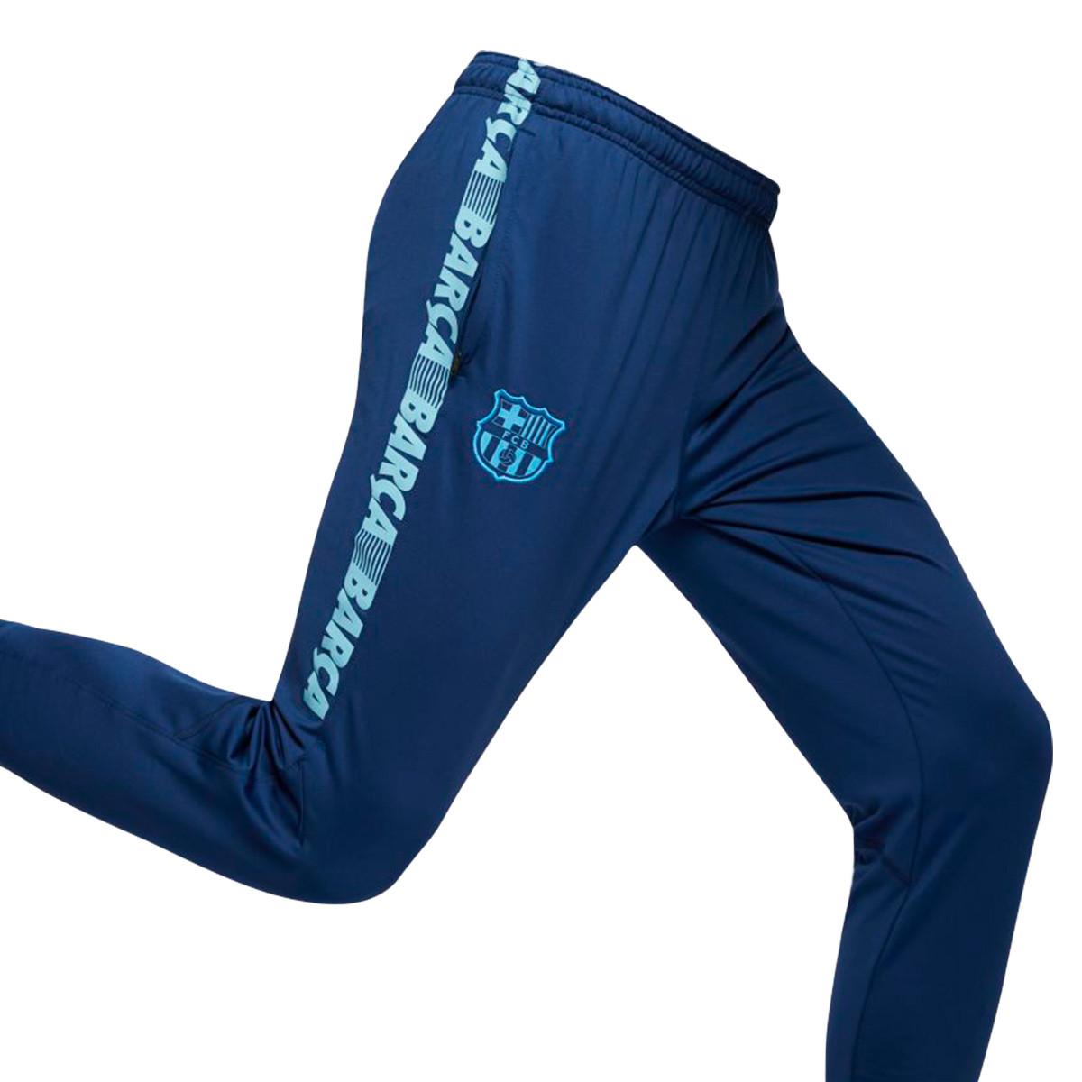 ضائقة خط يد إنسان Pantalon Barca Nike Nemoshideaway Com