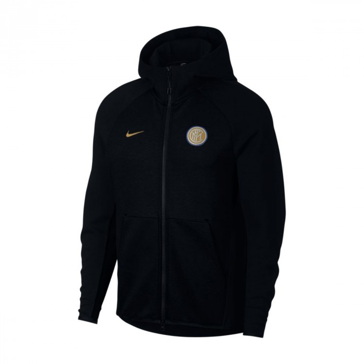 chaqueta-nike-inter-milan-nsw-tech-fleece-2018-2019-black-truly-gold-0.jpg