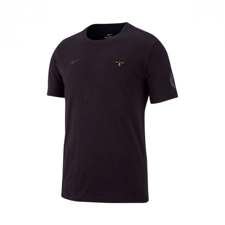 camiseta-nike-manchester-city-fc-2018-2019-black-0.jpg