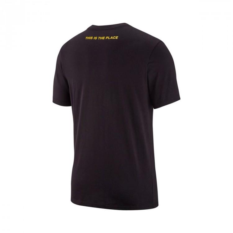camiseta-nike-manchester-city-fc-2018-2019-black-1.jpg
