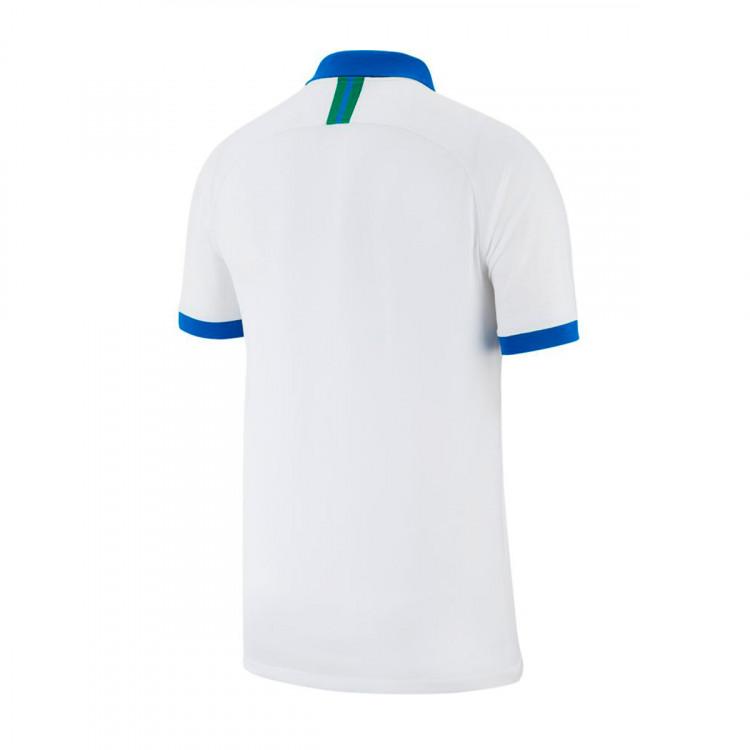 camiseta-nike-brasil-stadium-ss-cpa-2018-2019-white-soar-1.jpg
