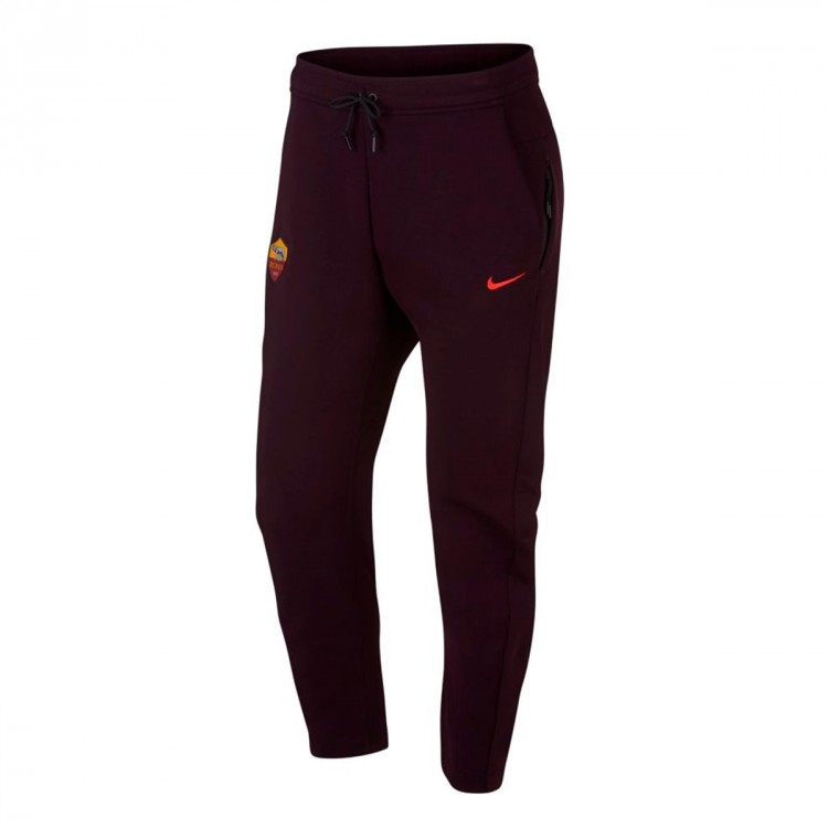 pantalon-largo-nike-nsw-as-roma-tech-fleece-2018-2019-burgundy-ash-habanero-red-0.jpg