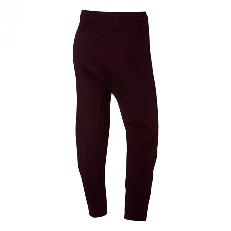 pantalon-largo-nike-nsw-as-roma-tech-fleece-2018-2019-burgundy-ash-habanero-red-1.jpg