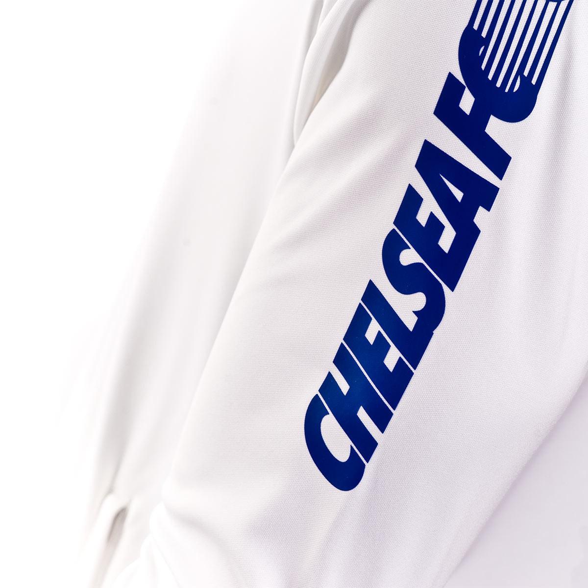 Veste Nike Chelsea FC Squad 2018 2019