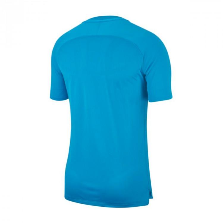 camiseta-nike-fc-barcelona-squad-2018-2019-equator-blue-coastal-blue-1.jpg