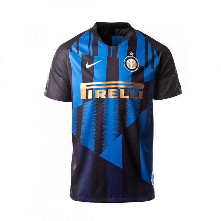 camiseta-nike-inter-milan-stadium-20th-aniversario-2018-2019-black-royal-blue-white-1.jpg
