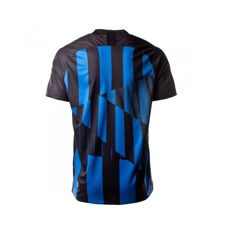 camiseta-nike-inter-milan-stadium-20th-aniversario-2018-2019-black-royal-blue-white-2.jpg