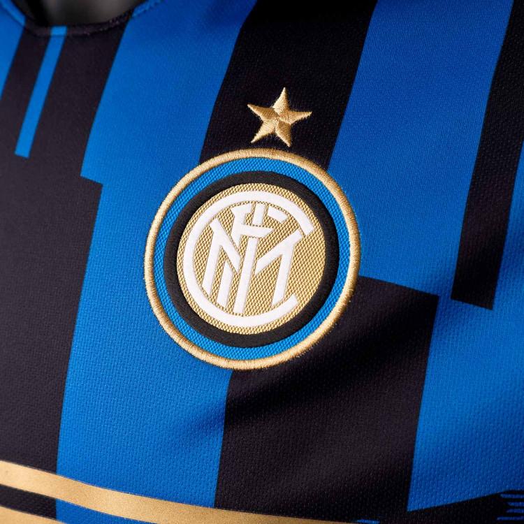 camiseta-nike-inter-milan-stadium-20th-aniversario-2018-2019-black-royal-blue-white-3.jpg