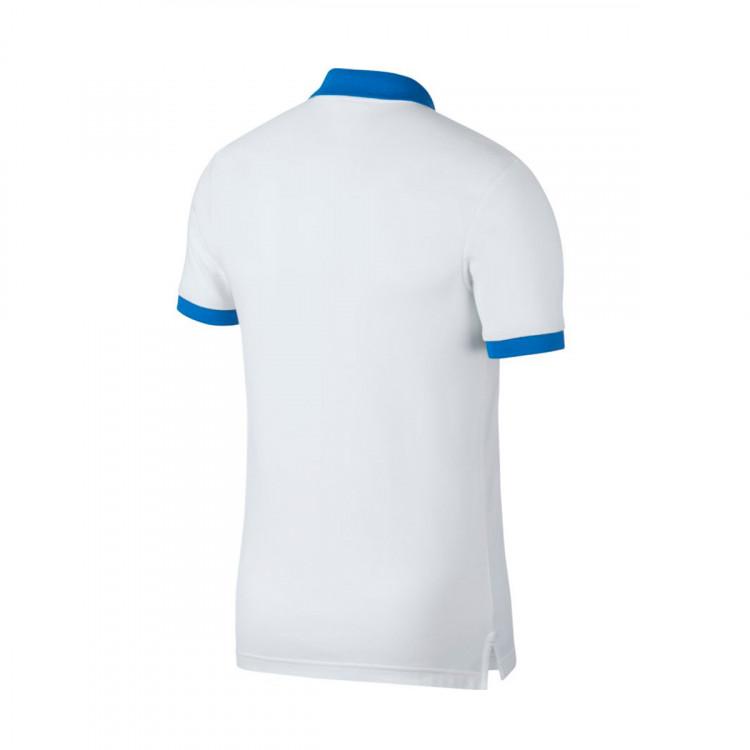 polo-nike-brasil-core-match-2018-2019-white-signal-blue-1.jpg