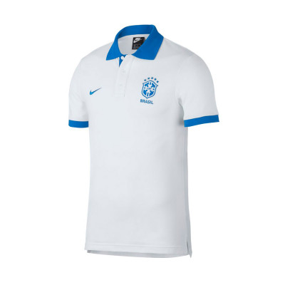 polo-nike-brasil-core-match-2018-2019-white-signal-blue-0.jpg